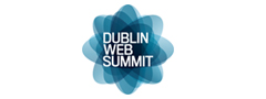 Faircent received dublin web summit startup award