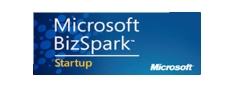 Faircent received microsoft bizspark startup award