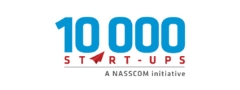 Faircent received ten thousand startup award