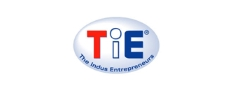Faircent received tie startup award